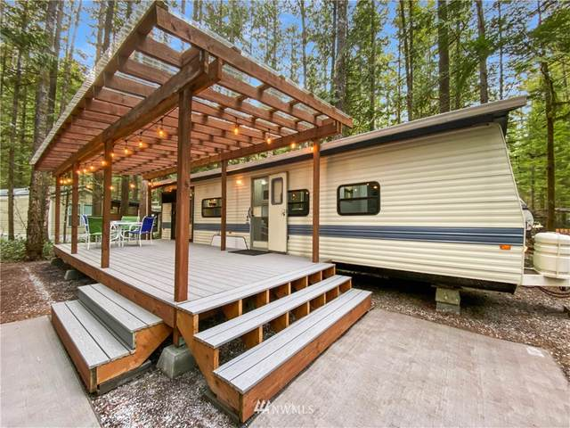 297 Schinn Canyon Road, Deming, WA 98244 (#1754957) :: Ben Kinney Real Estate Team