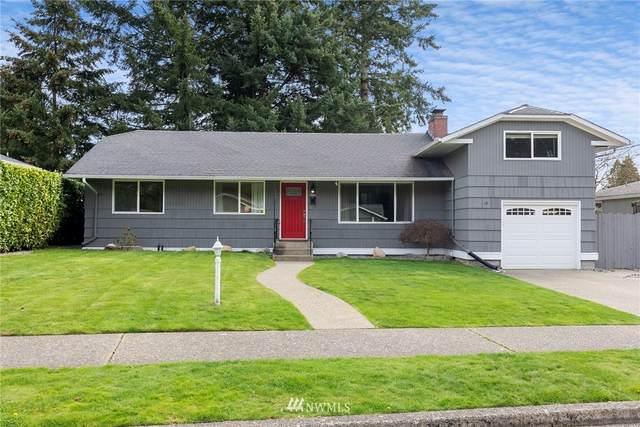 1629 Huson Drive, Tacoma, WA 98405 (#1754980) :: The Torset Group