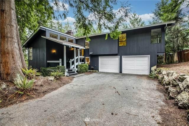 2857 W Lk Sammamish Parkway NE, Redmond, WA 98052 (#1754995) :: Ben Kinney Real Estate Team