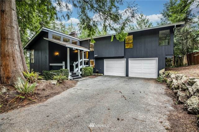 2857 W Lk Sammamish Parkway NE, Redmond, WA 98052 (#1754995) :: Tribeca NW Real Estate