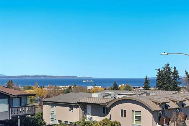 500 Seamont Lane #301, Edmonds, WA 98020 (#1755007) :: Urban Seattle Broker