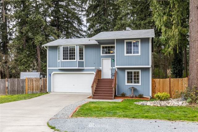 20006 65th Avenue E, Spanaway, WA 98387 (#1755022) :: M4 Real Estate Group