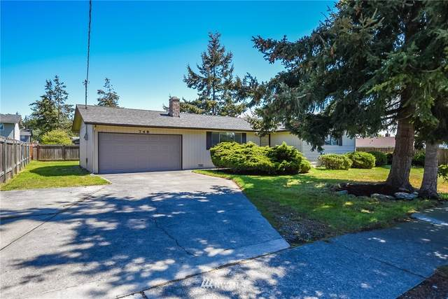 748 SW Heller Street, Oak Harbor, WA 98277 (#1755024) :: The Snow Group