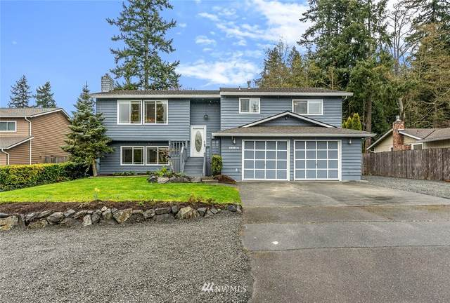 15814 53rd Place W, Edmonds, WA 98026 (#1755034) :: Better Properties Real Estate