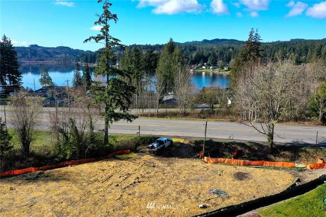 0 Chico Way NW, Bremerton, WA 98312 (MLS #1755053) :: Brantley Christianson Real Estate