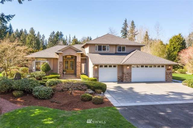 28249 108th Avenue SE, Auburn, WA 98092 (#1755056) :: The Original Penny Team