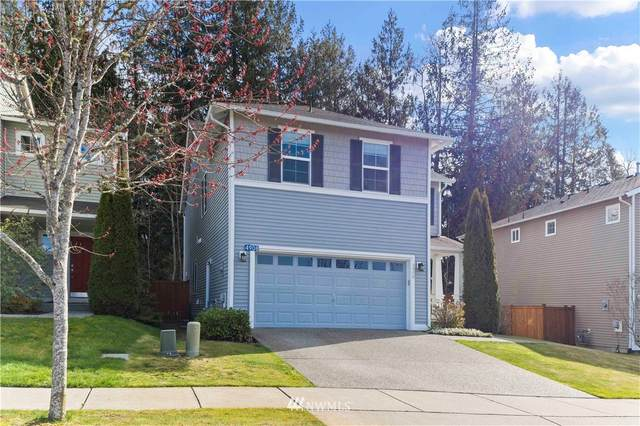 4908 Monarch Boulevard, Mount Vernon, WA 98273 (#1755071) :: Ben Kinney Real Estate Team