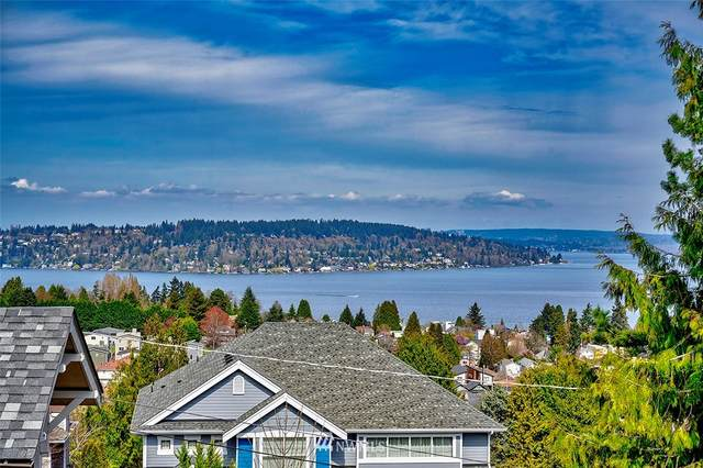 8312 S 124th Street, Seattle, WA 98178 (#1755077) :: Costello Team