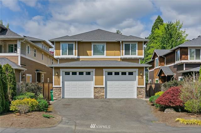 9105 Matthews Place NE, Seattle, WA 98115 (#1755078) :: Northwest Home Team Realty, LLC