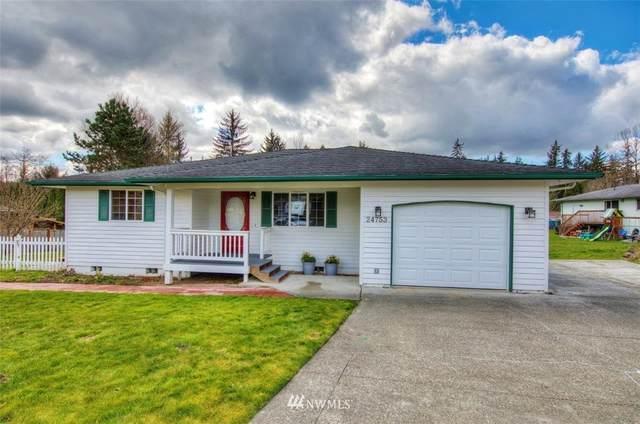 24753 Mason Street, Black Diamond, WA 98010 (#1755090) :: Ben Kinney Real Estate Team