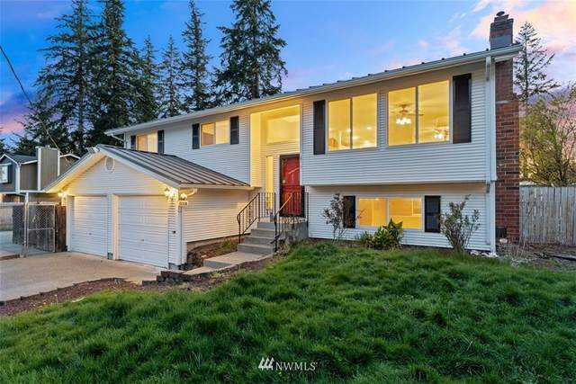 16810 17th Court E, Spanaway, WA 98387 (#1755095) :: Lucas Pinto Real Estate Group
