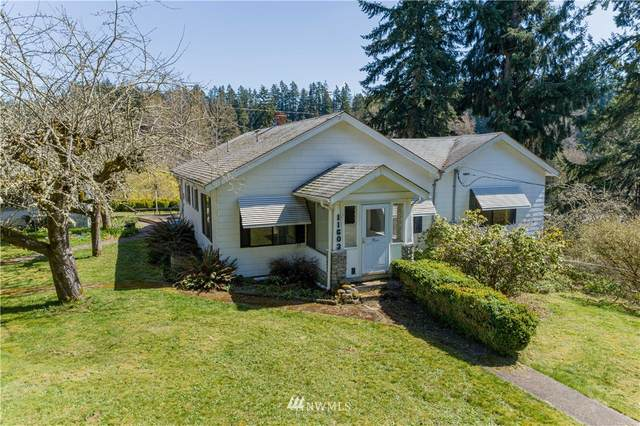 11603 Angeline Road E, Bonney Lake, WA 98391 (#1755133) :: Hauer Home Team