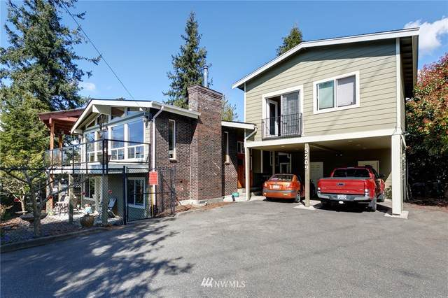 3209 Alabama Street, Bellingham, WA 98226 (#1755140) :: Ben Kinney Real Estate Team