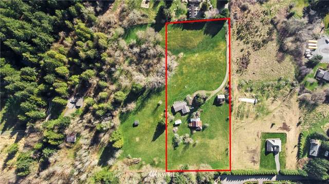 20528 NE 92nd Place, Redmond, WA 98053 (#1755144) :: The Kendra Todd Group at Keller Williams