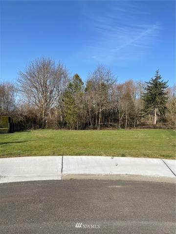 6515 Portstewart Lane SE, Olympia, WA 98501 (#1755151) :: Ben Kinney Real Estate Team