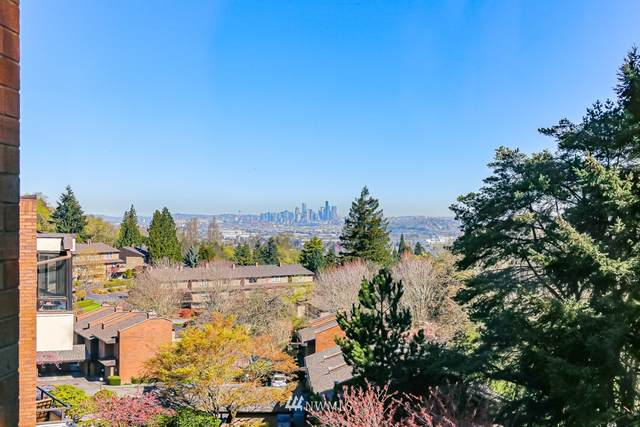11003 Glen Acres Drive S D, Seattle, WA 98168 (#1755153) :: Tribeca NW Real Estate