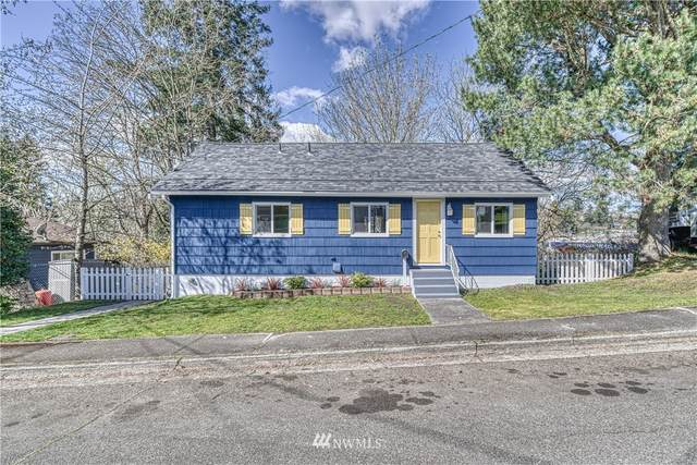 309 Bryan Avenue, Bremerton, WA 98312 (#1755160) :: Ben Kinney Real Estate Team