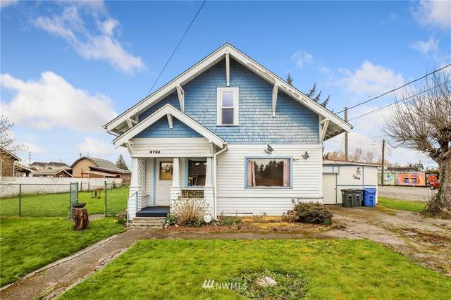 9702 19th Avenue E, Tacoma, WA 98445 (#1755169) :: Costello Team