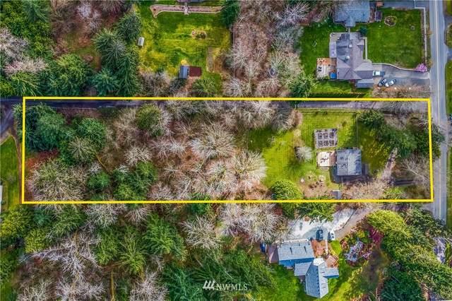 13619 228th Street SE, Snohomish, WA 98296 (#1755170) :: Ben Kinney Real Estate Team