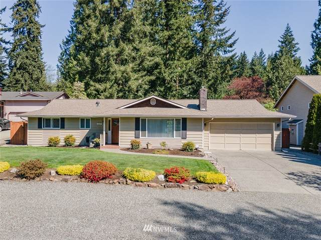 217 138th Place SE, Everett, WA 98208 (#1755171) :: Commencement Bay Brokers