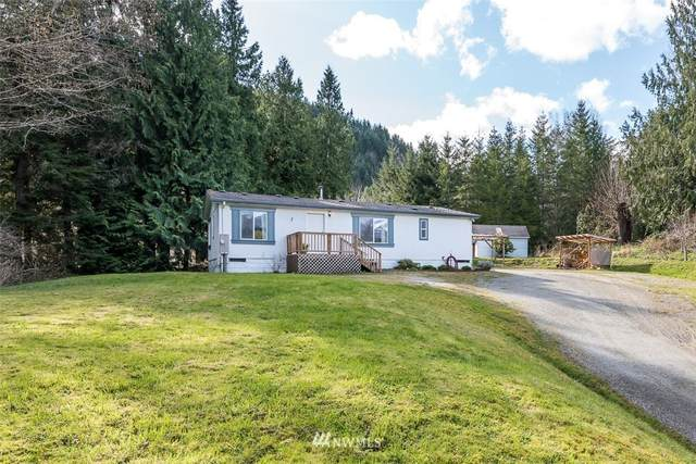 19064 W Big Lake Boulevard, Mount Vernon, WA 98274 (#1755183) :: Northwest Home Team Realty, LLC