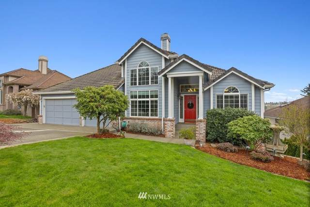 4101 Nassau Avenue NE, Tacoma, WA 98422 (#1755188) :: Costello Team