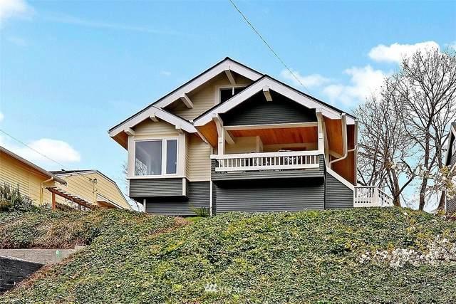 7337 19th Avenue NE, Seattle, WA 98115 (#1755212) :: Alchemy Real Estate