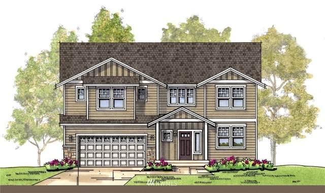 326 Cambridge Loop, Sedro Woolley, WA 98284 (#1755220) :: Ben Kinney Real Estate Team