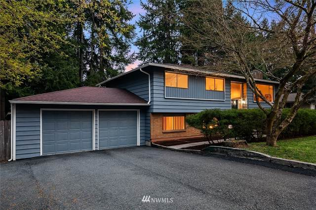 2508 164th Avenue NE, Bellevue, WA 98008 (#1755223) :: Northwest Home Team Realty, LLC