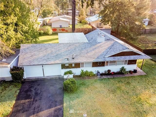 12517 Naomilawn Drive SW, Lakewood, WA 98498 (#1755227) :: NextHome South Sound
