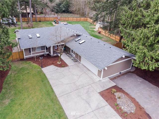 4412 62nd St NW, Gig Harbor, WA 98335 (#1755237) :: Shook Home Group
