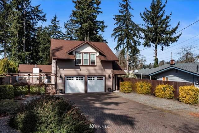 8810 Meadow Road SW, Lakewood, WA 98499 (#1755254) :: M4 Real Estate Group