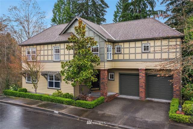 6558 127th Place SE, Bellevue, WA 98006 (#1755262) :: Urban Seattle Broker