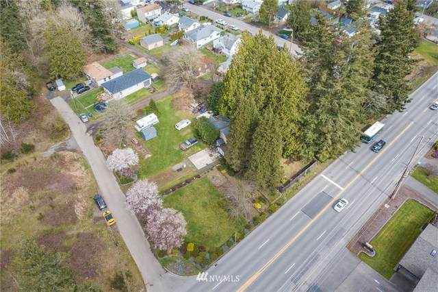 241 Tremont, Port Orchard, WA 98366 (#1755269) :: Northern Key Team
