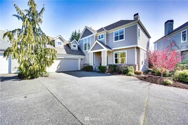 7412 Heather Avenue SE, Snoqualmie, WA 98065 (#1755279) :: M4 Real Estate Group