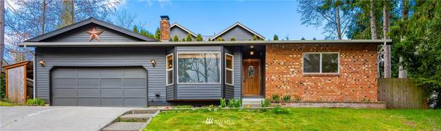 1209 W Clearbrook Drive, Bellingham, WA 98229 (#1755285) :: Shook Home Group