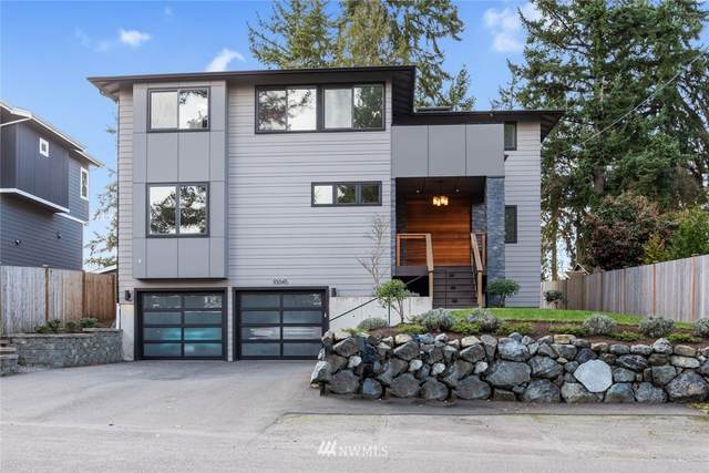 10045 48th Avenue NE, Seattle, WA 98125 (#1755290) :: Northwest Home Team Realty, LLC