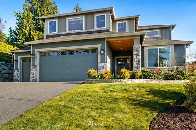 4804 Hunttings Lane, Mukilteo, WA 98275 (#1755298) :: Urban Seattle Broker