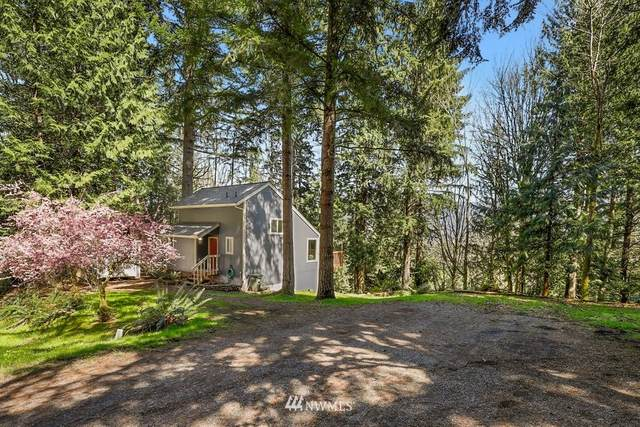 21 Hillside Place, Bellingham, WA 98229 (#1755299) :: Beach & Blvd Real Estate Group