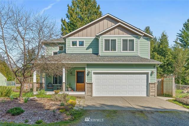 1626 NE Pear Street, Olympia, WA 98506 (#1755302) :: M4 Real Estate Group