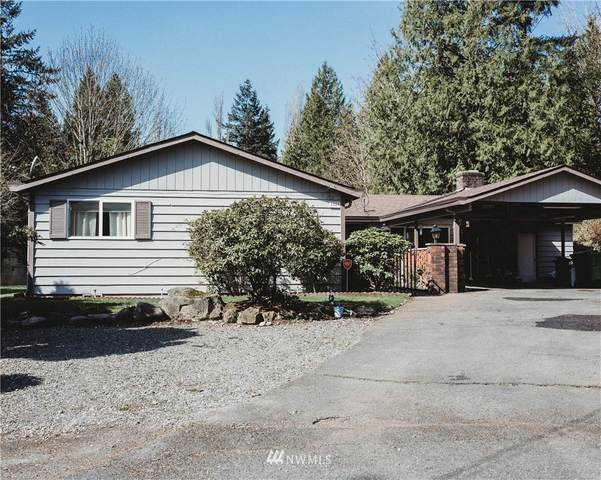 1823 207th Place SW, Lynnwood, WA 98036 (#1755304) :: M4 Real Estate Group