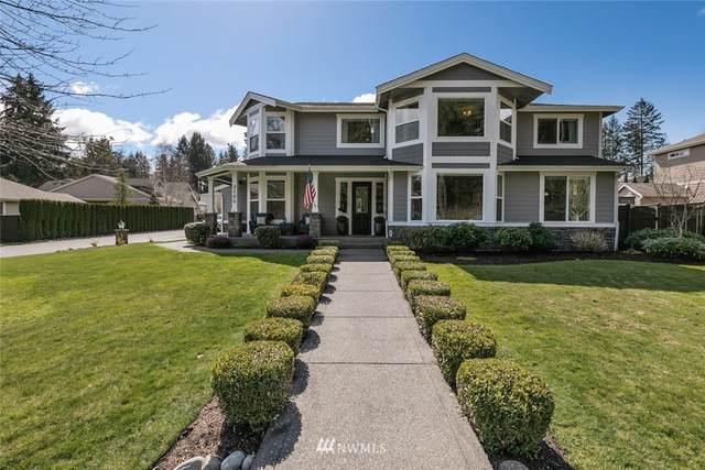 2506 Marietta Street, Steilacoom, WA 98388 (#1755310) :: Becky Barrick & Associates, Keller Williams Realty