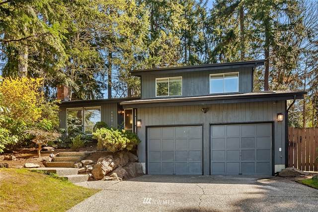 4609 SW 316th Place, Federal Way, WA 98023 (#1755327) :: Icon Real Estate Group