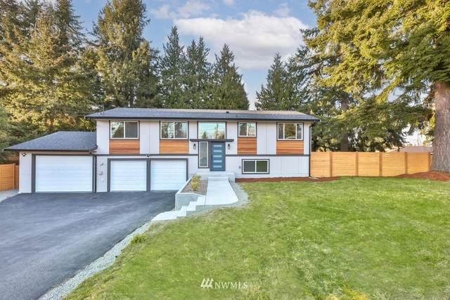 3838 S 287th Street, Auburn, WA 98001 (#1755329) :: Better Homes and Gardens Real Estate McKenzie Group