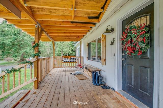 15903 30th Avenue NW, Stanwood, WA 98292 (#1755334) :: Better Properties Real Estate