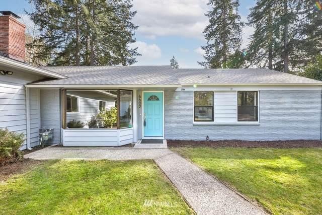 6602 127th Street SW, Lakewood, WA 98499 (#1755349) :: M4 Real Estate Group