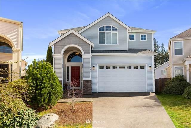 18621 116th Avenue E, Puyallup, WA 98374 (#1755351) :: M4 Real Estate Group