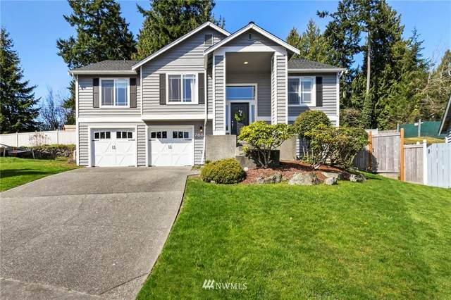 788 NW Staffordshire Ct, Poulsbo, WA 98370 (#1755359) :: Costello Team