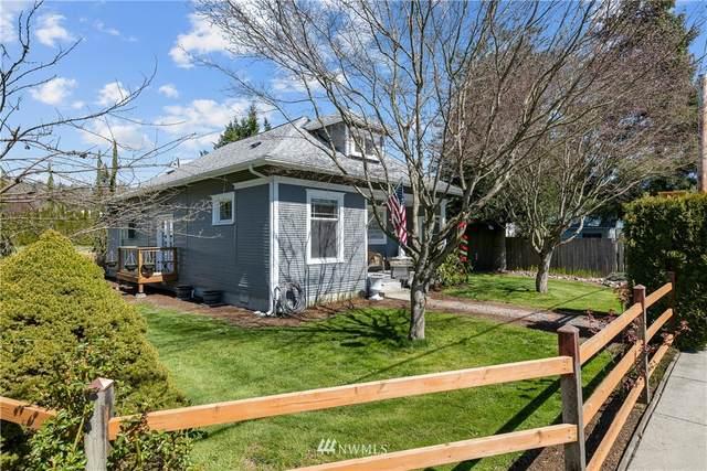 36311 Us 2, Sultan, WA 98294 (#1755371) :: Northwest Home Team Realty, LLC