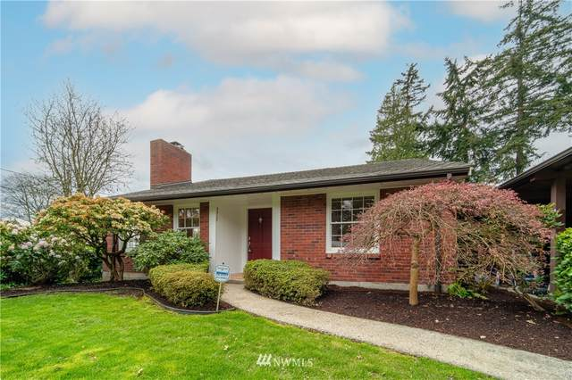 5317 S Kenyon Street, Seattle, WA 98118 (#1755376) :: Engel & Völkers Federal Way